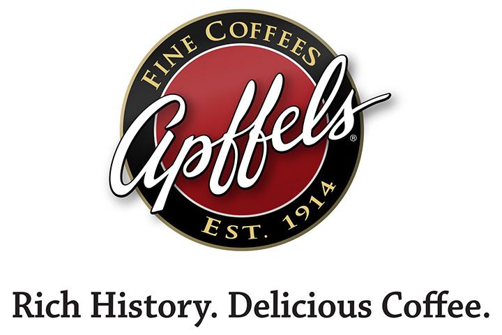Apffels Fine Coffees