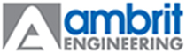 Ambrit Engineering