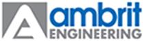 Ambrit Engineering