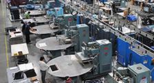 made-in-california-manufacturer-american-national-manufacturing-rf-sealing