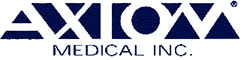 Axiomĺ¨ Medical, Inc.