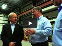 NIST MEP Helps Manufacturers Grow