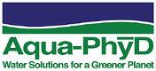 Aqua-PhyD