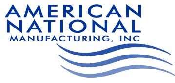 made-in-california-manufacturer-american-national-manufacturing.jpg