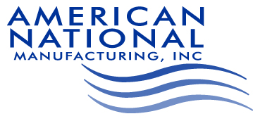 made-in-california-manufacturer-american-national-manufacturing.jpg
