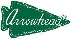 Arrowhead Brass & Plumbing, LLC