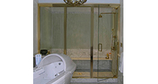 made-in-california-manufacturer-american-shower-door-architectural-brass
