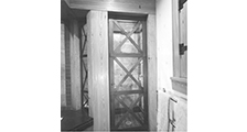 made-in-california-manufacturer-american-shower-door-special-doors