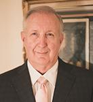 Bob Gilson, ERP