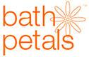 Bath Petals, Inc.
