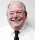 John Anderson, Director, CMTC