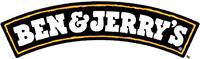 Ben & Jerry%27s