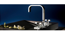 made-in-california-manufacturer-california-faucets-ceraline-channel-drain-metro-trim