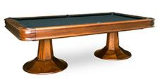 made-in-california-manufacturer-california-house-aptos-pool-table