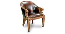 made-in-california-manufacturer-california-house-c6210-club-chair