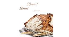made-in-california-manufacturer-bread-los-angeles-fotolia