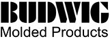 Budwig Company, Inc.