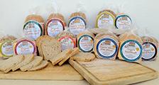 made-in-california-manufacturer-bread-los-angeles-familia