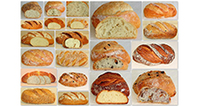made-in-california-manufacturer-bread-los-angeles-handmade-artisan-loaves