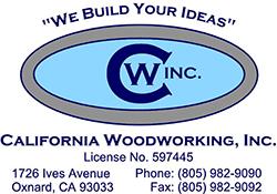 made-in-california-manufacturer-california-woodworking.jpg