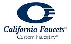 made-in-california-manufacturer-california-faucets.jpg