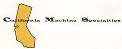 made-in-california-manufacturer-california-machine-specialties.jpg