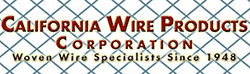 made-in-california-manufacturer-california-wire-products.jpg