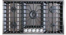 made-in-california-manufacturer-cnp-industries-gas-cooktop