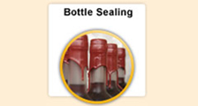 made-in-california-manufacturer-calwax-bottle-sealing-waxes