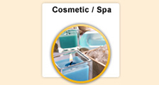 made-in-california-manufacturer-calwax-cosmetic-and-spa-waxes