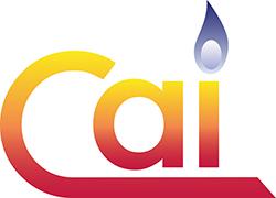 made-in-california-manufacturer-combustion-associates.jpg