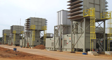 made-in-california-manufacturer-combustion-associates-10-mw-power-generation-systems