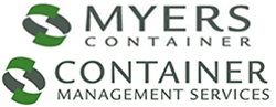 made-in-california-manufacturer-myers-container.jpg