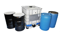 made-in-california-manufacturer-myers-container-reconditioned-containers
