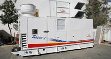 made-in-california-manufacturer-combustion-associates-cai-spirit-1-mw-unit