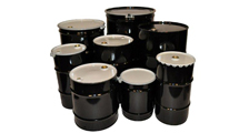 made-in-california-manufacturer-myers-container-new-steel-drums