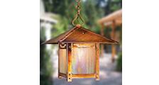 made-in-california-manufacturer-contract-illumination-kensington-chain