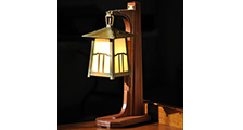 made-in-california-manufacturer-contract-illumination-table-lamp
