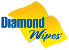made-in-california-manufacturer-diamond-wipes-international.jpg