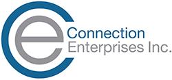 made-in-california-manufacturer-connection-enterprises.jpg