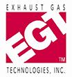 made-in-california-manufacturer-exhaust-gas-technologies.jpg
