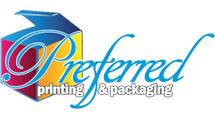 made-in-california-manufacturer-preferred-printing--packaging.jpg