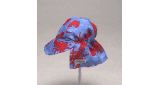 made-in-california-manufacturer-flap-happy-inc-flap-hat