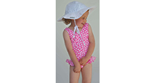 made-in-california-manufacturer-flap-happy-inc-girls-swim