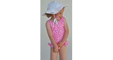 made-in-california-manufacturer-flap-happy-inc-girls-swim