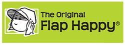 made-in-california-manufacturer-flap-happy-inc.jpg