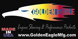made-in-california-manufacturer-golden-eagle-manufacturing.jpg