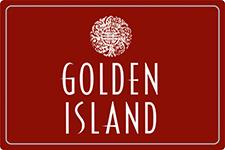 made-in-california-manufacturer-golden-island-jerky.jpg