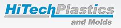 made-in-california-manufacturer-hitech-plastics--molds.jpg