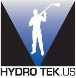 made-in-california-manufacturer-hydro-tek-systems-inc.jpg